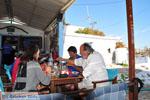 Pserimos Greece | Greece  | Photo 18 - Photo GreeceGuide.co.uk