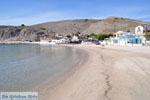 Pserimos Greece | Greece  | Photo 24 - Photo GreeceGuide.co.uk