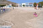 Pserimos Greece | Greece  | Photo 26 - Photo GreeceGuide.co.uk