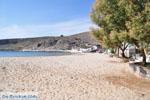 Pserimos Greece | Greece  | Photo 42 - Photo GreeceGuide.co.uk
