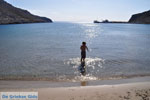 Pserimos Greece | Greece  | Photo 53 - Photo GreeceGuide.co.uk
