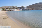 Pserimos Greece   Greece    Photo 57 - Photo GreeceGuide.co.uk