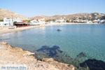Pserimos Greece | Greece  | Photo 58 - Photo GreeceGuide.co.uk