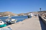 Pserimos Greece | Greece  | Photo 61 - Photo GreeceGuide.co.uk