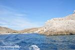 Pserimos Greece | Greece  | Photo 65 - Photo GreeceGuide.co.uk