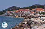 The kustplaats Agios Konstandinos - Island of Samos - Photo GreeceGuide.co.uk