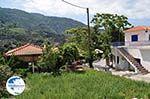 Manolates ligt in een schitterende natuuromgeving - Island of Samos - Photo GreeceGuide.co.uk