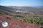 Finikia Santorini (Thira) - Photo 3 - Photo GreeceGuide.co.uk