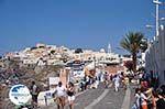 Fira Santorini (Thira) - Photo 8 - Photo GreeceGuide.co.uk