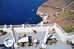 Fira Santorini (Thira) - Photo 30 - Photo GreeceGuide.co.uk