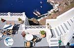 Fira Santorini (Thira) - Photo 32 - Photo GreeceGuide.co.uk