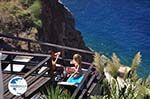 Fira Santorini (Thira) - Photo 52 - Photo GreeceGuide.co.uk
