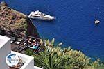 Fira Santorini (Thira) - Photo 53 - Photo GreeceGuide.co.uk