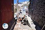 Fira Santorini (Thira) - Photo 66 - Photo GreeceGuide.co.uk