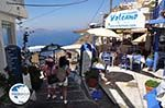 Fira Santorini (Thira) - Photo 75 - Photo GreeceGuide.co.uk