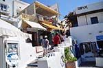 Fira Santorini (Thira) - Photo 80 - Photo GreeceGuide.co.uk