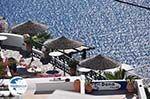 Firostefani Santorini (Thira) - Photo 16 - Photo GreeceGuide.co.uk