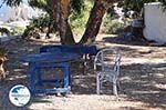 Imerovigli Santorini (Thira) - Photo 16 - Photo GreeceGuide.co.uk