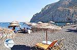 Kamari Santorini (Thira) - Photo 3 - Photo GreeceGuide.co.uk