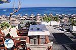 Kamari Santorini (Thira) - Photo 12 - Photo GreeceGuide.co.uk