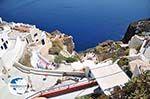 Oia Santorini (Thira) - Photo 32 - Photo GreeceGuide.co.uk