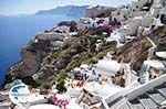Oia Santorini (Thira) - Photo 34 - Photo GreeceGuide.co.uk