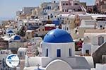 Oia Santorini (Thira) - Photo 72 - Photo GreeceGuide.co.uk