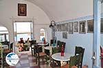 Oia Santorini (Thira) - Photo 80 - Photo GreeceGuide.co.uk