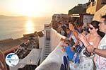 Fira (Thira) Santorini | Cyclades Greece | Greece  Photo 2 - Photo GreeceGuide.co.uk