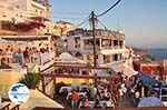 Fira (Thira) Santorini | Cyclades Greece | Greece  Photo 14 - Photo GreeceGuide.co.uk