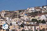 Akrotiri Santorini | Cyclades Greece | Greece  Photo 1 - Photo GreeceGuide.co.uk