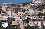 Akrotiri Santorini | Cyclades Greece | Greece  Photo 2 - Photo GreeceGuide.co.uk
