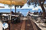 Red Beach near Akrotiri Santorini | Cyclades Greece | Greece  Photo 20 - Photo GreeceGuide.co.uk