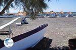 Perissa - Perivolos Santorini | Cyclades Greece | Greece  - Photo 1 - Photo GreeceGuide.co.uk