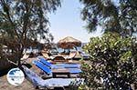 Perissa - Perivolos Santorini | Cyclades Greece | Greece  - Photo 12 - Photo GreeceGuide.co.uk