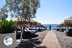 Perissa - Perivolos Santorini | Cyclades Greece | Greece  - Photo 13 - Photo GreeceGuide.co.uk