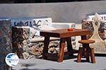 Perissa - Perivolos Santorini | Cyclades Greece | Greece  - Photo 33 - Photo GreeceGuide.co.uk
