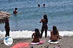 Perissa - Perivolos Santorini | Cyclades Greece | Greece  - Photo 35 - Photo GreeceGuide.co.uk