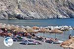 Perissa - Perivolos Santorini | Cyclades Greece | Greece  - Photo 39 - Photo GreeceGuide.co.uk