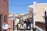 Fira (Thira) Santorini   Cyclades Greece   Greece  Photo 33 - Photo GreeceGuide.co.uk