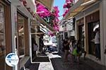 Fira (Thira) Santorini | Cyclades Greece | Greece  Photo 35 - Photo GreeceGuide.co.uk