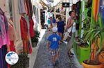 Fira (Thira) Santorini | Cyclades Greece | Greece  Photo 71 - Photo GreeceGuide.co.uk