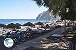 Kamari Santorini   Cyclades Greece   Greece  Photo 14 - Photo GreeceGuide.co.uk