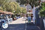 Kamari Santorini | Cyclades Greece | Greece  Photo 17 - Photo GreeceGuide.co.uk