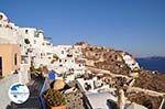 Oia Santorini | Cyclades Greece | Greece  Photo 12 - Photo GreeceGuide.co.uk