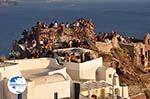 Oia Santorini | Cyclades Greece | Greece  Photo 31 - Photo GreeceGuide.co.uk