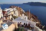 Oia Santorini   Cyclades Greece   Greece  Photo 33 - Photo GreeceGuide.co.uk