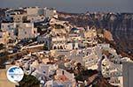 Oia Santorini | Cyclades Greece | Greece  Photo 35 - Photo GreeceGuide.co.uk