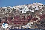 Oia Santorini | Cyclades Greece | Greece  Photo 42 - Photo GreeceGuide.co.uk