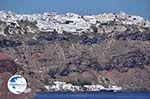 Oia Santorini | Cyclades Greece | Greece  Photo 49 - Photo GreeceGuide.co.uk